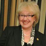 Oxana Gorban