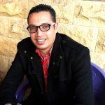 Wael Nasr Saadhom