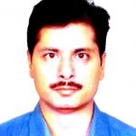 Alok Agarwal